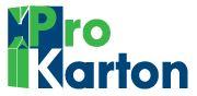 ProKarton Foundation (PL)