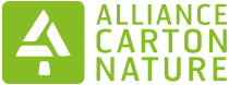 Alliance Carton Nature – ACN (FR)
