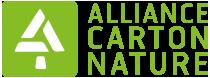 Alliance Carton Nature – ACN (FR)