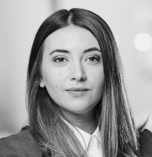 Delia Harabula